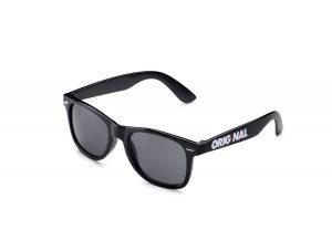 Gafas de sol GTI