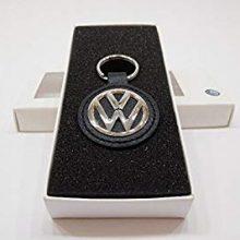 Llavero logotipo VW