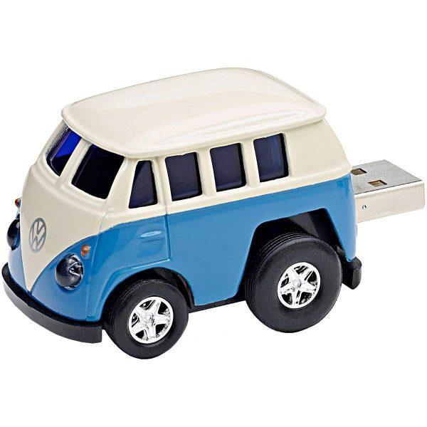 Lápiz USB 8GB Volkswagen