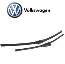 Escobillas Limpiaparabrisas Volkswagen