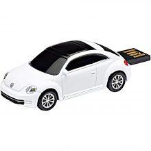 USB Volkswagen Beetle 8GB
