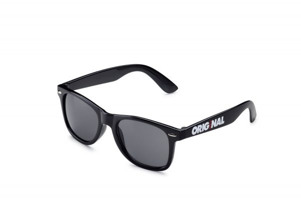 """Gafas de sol """"40 aniversario GTI"""""""