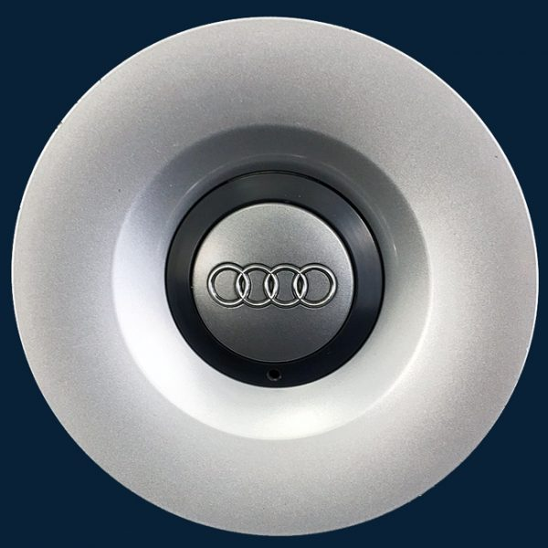 Tapacubos Audi