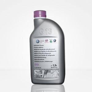 Líquido refrigerante