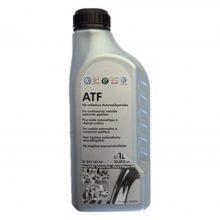 Aceite de transmisión Audi