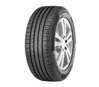 Neumático Continental185/60 R15 84H