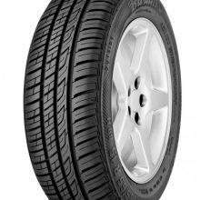 Neumático Barum 195/65 R15 91V