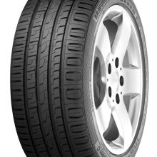 Neumático 205/55 R16 91V Barum Bravuris
