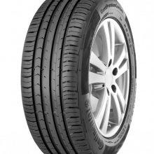 Neumático Continental Premium 215/55 R16 XL 97W