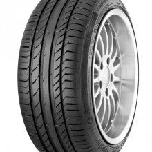Neumático 225/50 R17 94YAudi