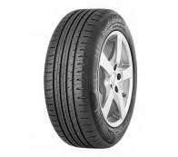 Neumático Pirelli 235/45 R18 94W