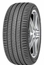 Neumático 235/65 R17 104W Audi