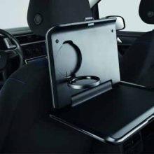 Mesa plegable Volkswagen