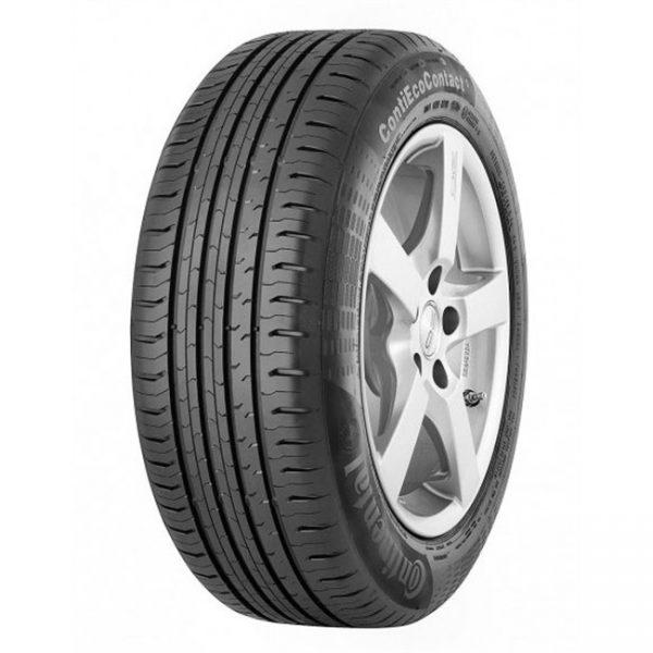 Neumático continental
