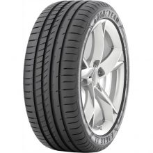 Neumático Goodyear 235 60 R18 103W Audi