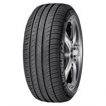 Neumático Michelin 225/55 R16 95Y Audi