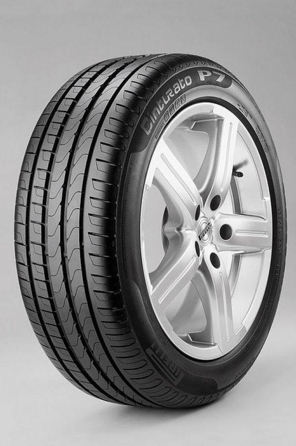 Neumático Pirelli 215 55 R16 XL 97W