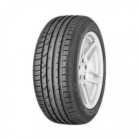 Neumático Continental 225/55 R16 95Y