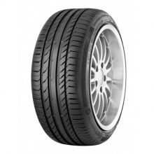 Neumático Continental Sport 235/45 R17 94W