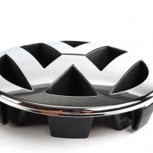Emblema delantero VW