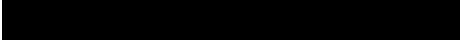 logoCentrowagen