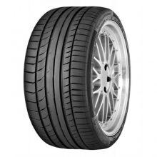 Neumático Continental Sport 235/40 R18 XL 95W