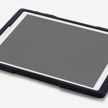 Funda Samsung Galaxy Tab2 Volkswagen
