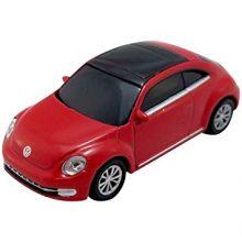 USB Volkswagen Beetle