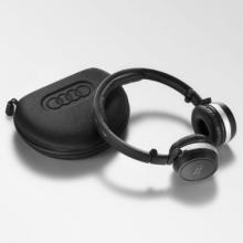 Auriculares Bluetooth Audi
