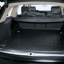 Bandeja para maletero Audi Q7