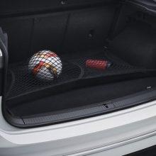 Red de equipaje VW