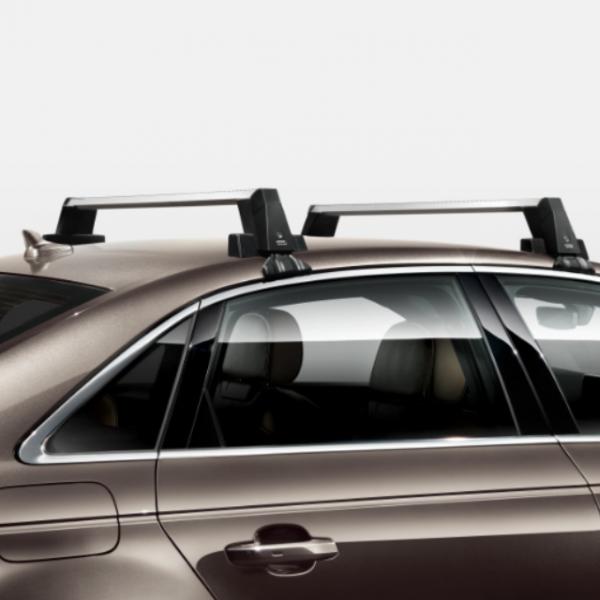 Soporte techo Audi A4
