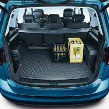 Protector para maletero VW Touran
