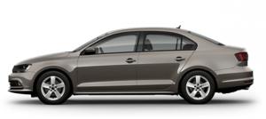 Accesorios Volkswagen Jett