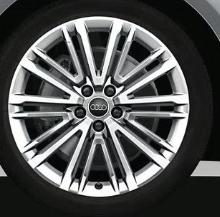 llanta Audi A4