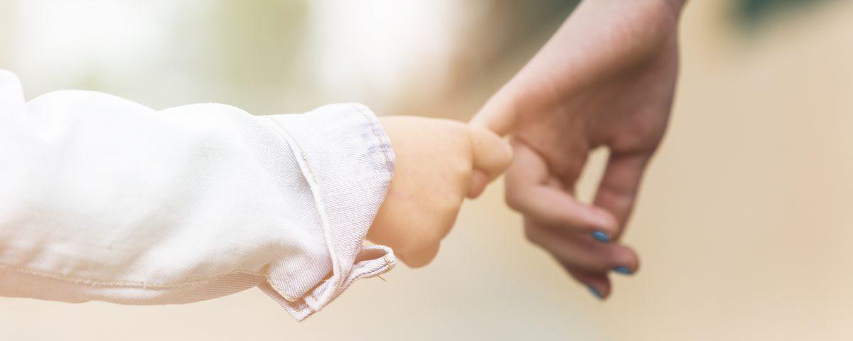 Ideas de regalo para el día de la madre 2019
