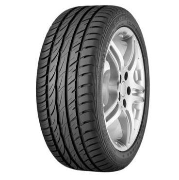 Neumático Barum Bravuris 205 60 R15 91H