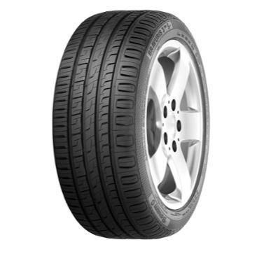 Neumático Barum Bravuris 3 225 55 R16 95V HM