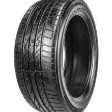 Neumático Bridgestone 225 45 R19 XL 96W