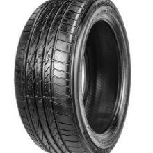 Neumático Bridgestone 245 40 R19 XL 98W Potenza RE 050 A