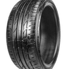 Neumático Bridgestone 265 35 R18 XL 97Y