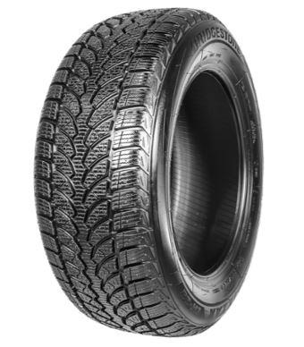 Neumático Bridgestone Blizzak 205 55 R16 91H AO