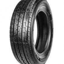 Neumático Bridgestone R 660 235 65 R16 C 115 113R