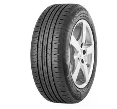 Neumático Continental 205 60 R16 92V AO