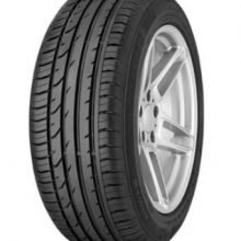 Neumático Continental 215 55 R18 95H