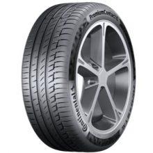 Neumático Continental 225 50 R17 94V