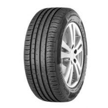 Neumático Continental 225 60 R17 99V