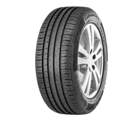 Neumático Continental 235 55 R17 99V A0
