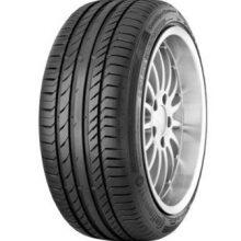 Neumático Continental 245 45 R19 98W