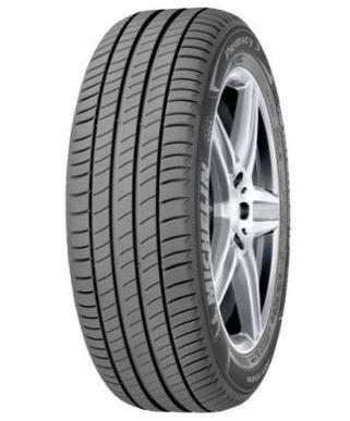 Neumático Michelin 215 55 R17 94W AO